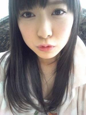 https://livedoor.blogimg.jp/omaeranews-idol/imgs/4/c/4c6da07e.jpg