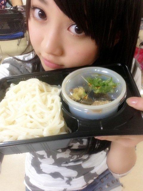 http://livedoor.blogimg.jp/omaeranews-idol/imgs/4/c/4c70b1f6.jpg