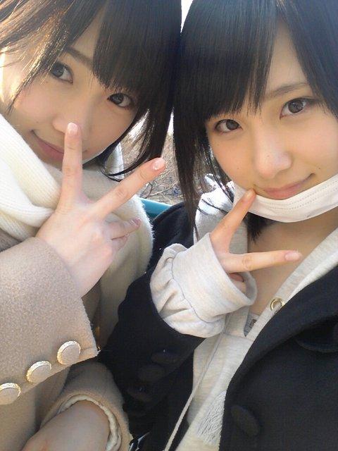 https://livedoor.blogimg.jp/omaeranews-idol/imgs/4/c/4c87a788.jpg