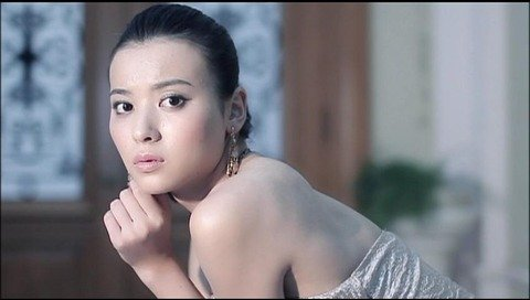 https://livedoor.blogimg.jp/omaeranews-idol/imgs/4/c/4cba7f51.jpg