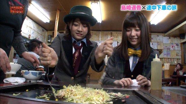 https://livedoor.blogimg.jp/omaeranews-idol/imgs/4/c/4cd198c6.jpg