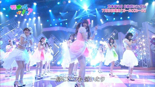 https://livedoor.blogimg.jp/omaeranews-idol/imgs/4/c/4cf85d4b.jpg