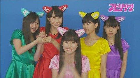 https://livedoor.blogimg.jp/omaeranews-idol/imgs/4/d/4d194075.jpg