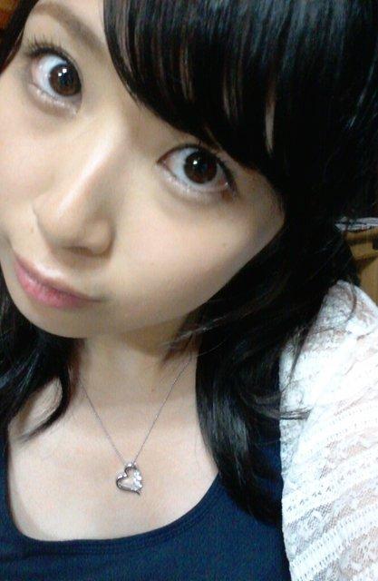 https://livedoor.blogimg.jp/omaeranews-idol/imgs/4/d/4d26b0ba.jpg