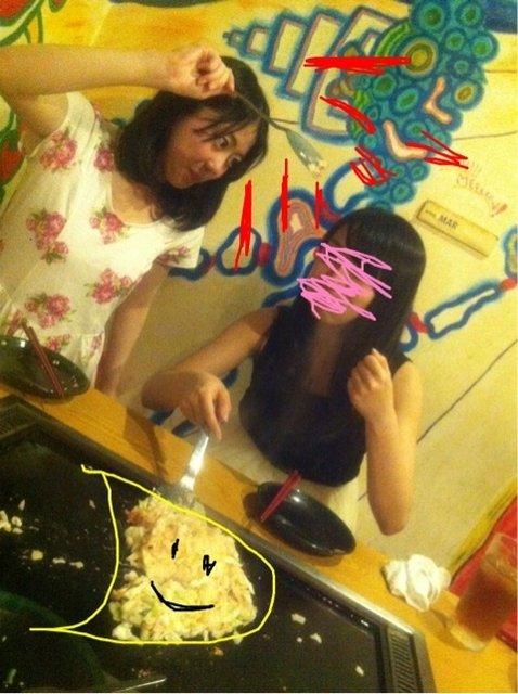 http://livedoor.blogimg.jp/omaeranews-idol/imgs/4/d/4d94f134.jpg