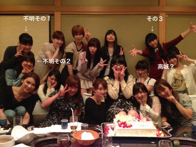 https://livedoor.blogimg.jp/omaeranews-idol/imgs/4/d/4da4f6dd.jpg
