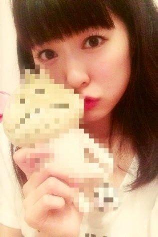 https://livedoor.blogimg.jp/omaeranews-idol/imgs/4/d/4dae5302.jpg