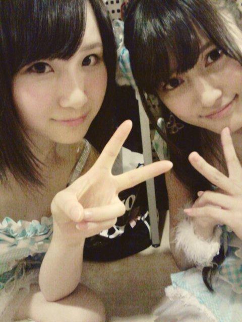 https://livedoor.blogimg.jp/omaeranews-idol/imgs/4/d/4dbf211c.jpg