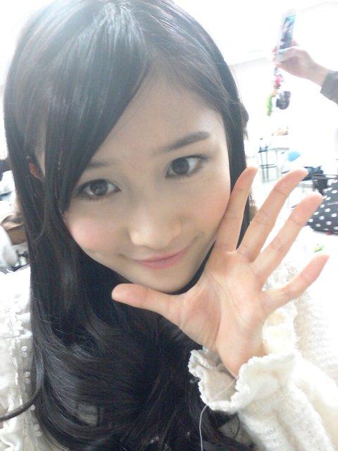 https://livedoor.blogimg.jp/omaeranews-idol/imgs/4/d/4dc51e8e.jpg