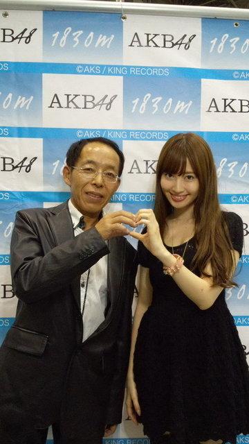https://livedoor.blogimg.jp/omaeranews-idol/imgs/4/d/4dc927de.jpg