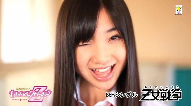 https://livedoor.blogimg.jp/omaeranews-idol/imgs/4/d/4dd811e1.jpg