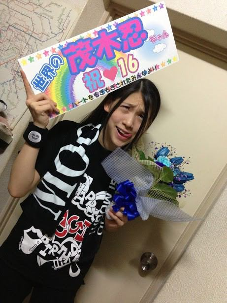 http://livedoor.blogimg.jp/omaeranews-idol/imgs/4/d/4de98300.jpg