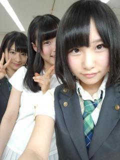 https://livedoor.blogimg.jp/omaeranews-idol/imgs/4/d/4df4b45e.jpg