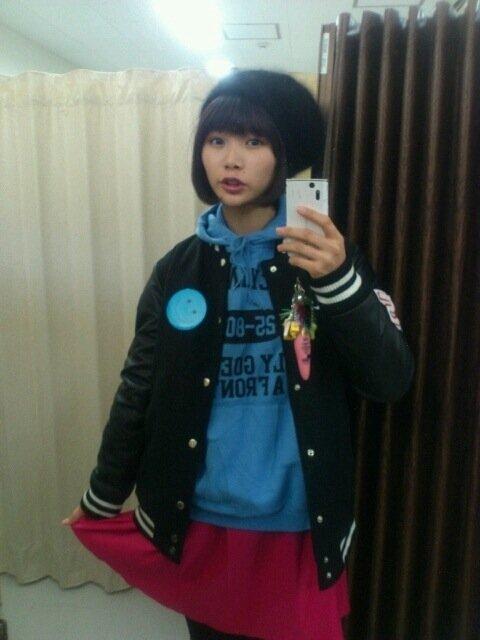 https://livedoor.blogimg.jp/omaeranews-idol/imgs/4/e/4e0f0917.jpg