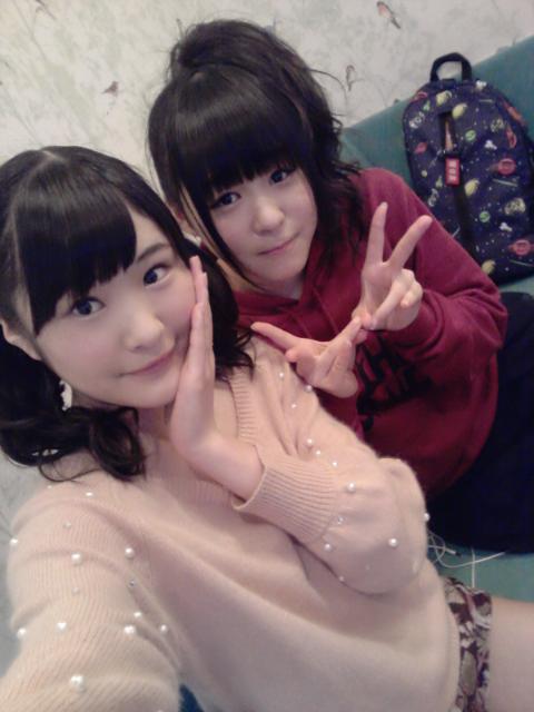 https://livedoor.blogimg.jp/omaeranews-idol/imgs/4/e/4e73e683.png