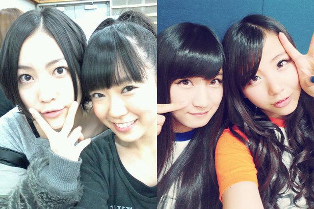https://livedoor.blogimg.jp/omaeranews-idol/imgs/4/e/4e757bb7.jpg