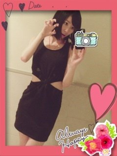 https://livedoor.blogimg.jp/omaeranews-idol/imgs/4/e/4ea8fb1f.jpg