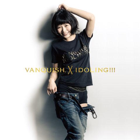 https://livedoor.blogimg.jp/omaeranews-idol/imgs/4/e/4ed68732.jpg
