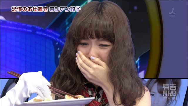 https://livedoor.blogimg.jp/omaeranews-idol/imgs/4/f/4f0d3de8.jpg