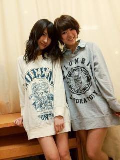 https://livedoor.blogimg.jp/omaeranews-idol/imgs/4/f/4f36ca5d.jpg