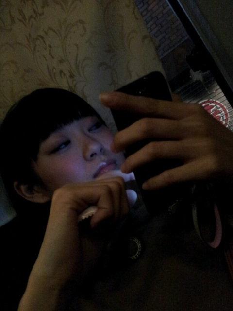https://livedoor.blogimg.jp/omaeranews-idol/imgs/4/f/4f39c947.jpg