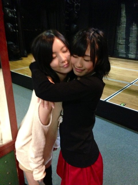 https://livedoor.blogimg.jp/omaeranews-idol/imgs/4/f/4f49df96.jpg