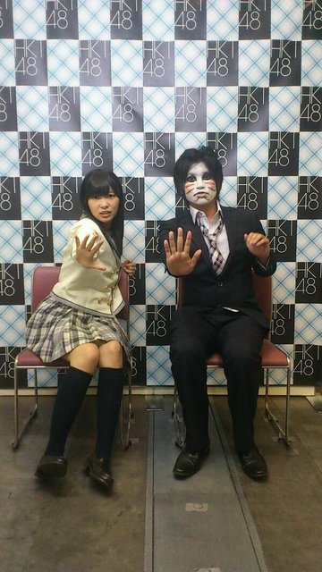 https://livedoor.blogimg.jp/omaeranews-idol/imgs/4/f/4f7a7fd9.jpg