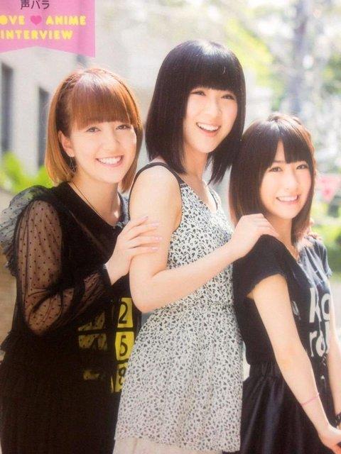 https://livedoor.blogimg.jp/omaeranews-idol/imgs/5/0/5014d636.jpg