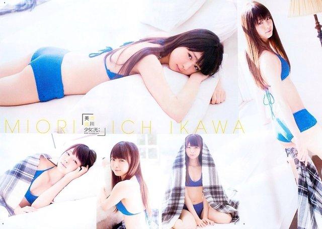 https://livedoor.blogimg.jp/omaeranews-idol/imgs/5/0/5017719f.jpg