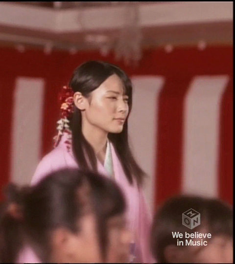 https://livedoor.blogimg.jp/omaeranews-idol/imgs/5/0/504a8685.jpg