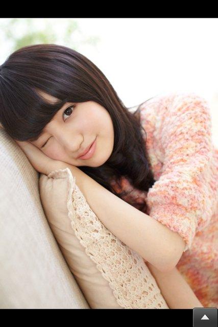 https://livedoor.blogimg.jp/omaeranews-idol/imgs/5/0/507955e6.jpg