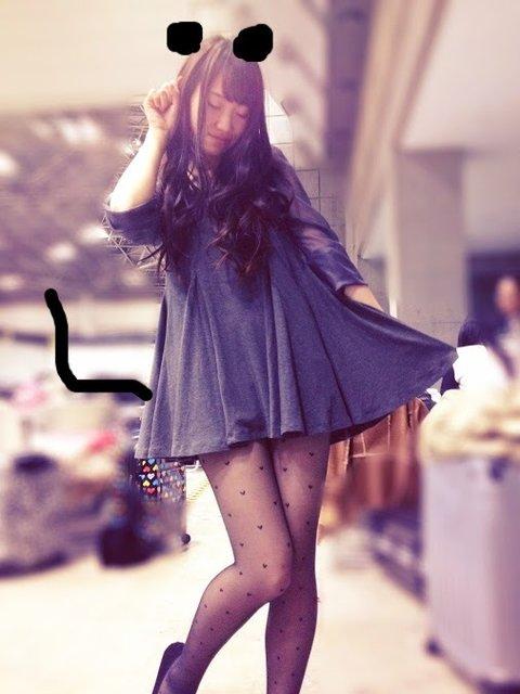 https://livedoor.blogimg.jp/omaeranews-idol/imgs/5/0/5085d890.jpg