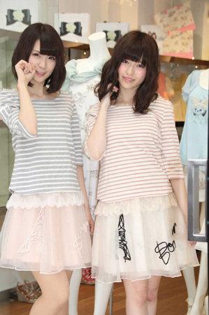 https://livedoor.blogimg.jp/omaeranews-idol/imgs/5/0/50d8371c.jpg