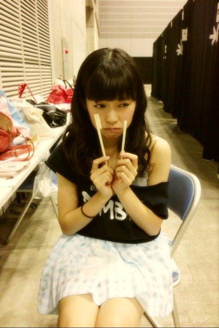 https://livedoor.blogimg.jp/omaeranews-idol/imgs/5/0/50e98897.jpg