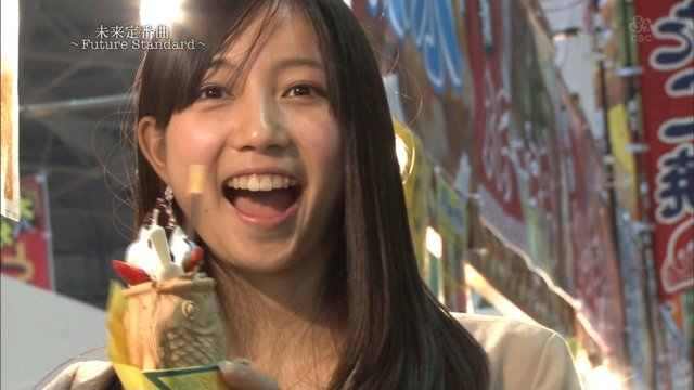 https://livedoor.blogimg.jp/omaeranews-idol/imgs/5/0/50ee9614.jpg