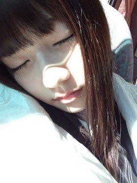 https://livedoor.blogimg.jp/omaeranews-idol/imgs/5/0/50fe45f0.jpg