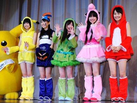 https://livedoor.blogimg.jp/omaeranews-idol/imgs/5/1/51664ae2.jpg