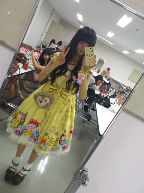 https://livedoor.blogimg.jp/omaeranews-idol/imgs/5/1/517def43.jpg