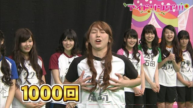 https://livedoor.blogimg.jp/omaeranews-idol/imgs/5/1/5183e80c.jpg