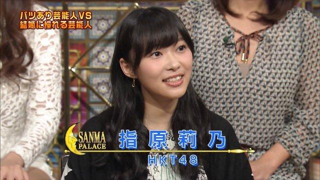 https://livedoor.blogimg.jp/omaeranews-idol/imgs/5/1/51e26075.jpg