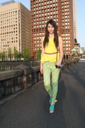 http://livedoor.blogimg.jp/omaeranews-idol/imgs/5/2/521d5be8.jpg