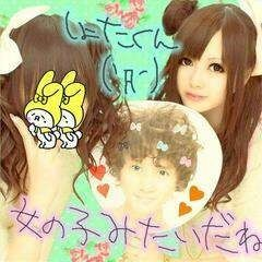 https://livedoor.blogimg.jp/omaeranews-idol/imgs/5/2/521ffa40.jpg