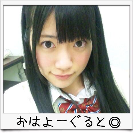 https://livedoor.blogimg.jp/omaeranews-idol/imgs/5/2/52426c5b.png