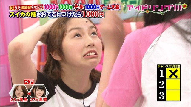 https://livedoor.blogimg.jp/omaeranews-idol/imgs/5/2/5281d8c8.jpg