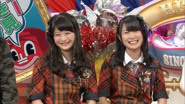 https://livedoor.blogimg.jp/omaeranews-idol/imgs/5/2/528428c7.jpg