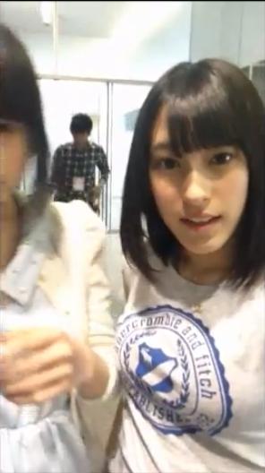 http://livedoor.blogimg.jp/omaeranews-idol/imgs/5/2/529dbc0d.png