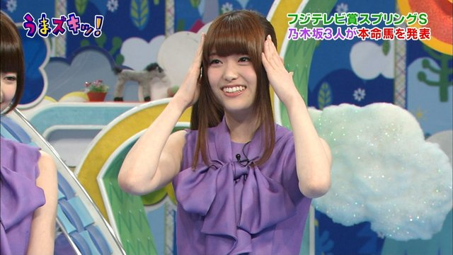 https://livedoor.blogimg.jp/omaeranews-idol/imgs/5/2/52cea481.jpg