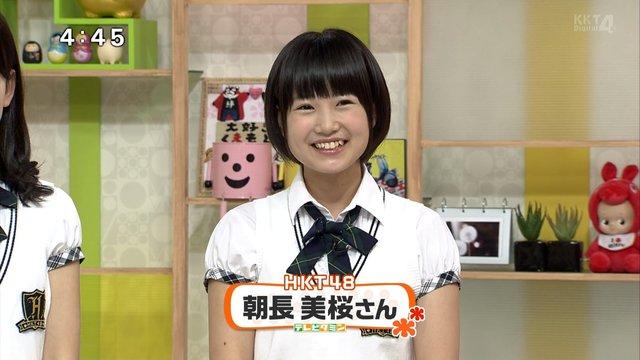 https://livedoor.blogimg.jp/omaeranews-idol/imgs/5/2/52ea9302.jpg