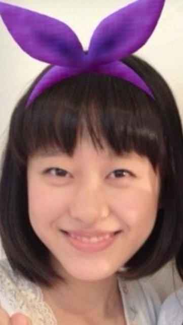 https://livedoor.blogimg.jp/omaeranews-idol/imgs/5/3/530731fd.jpg