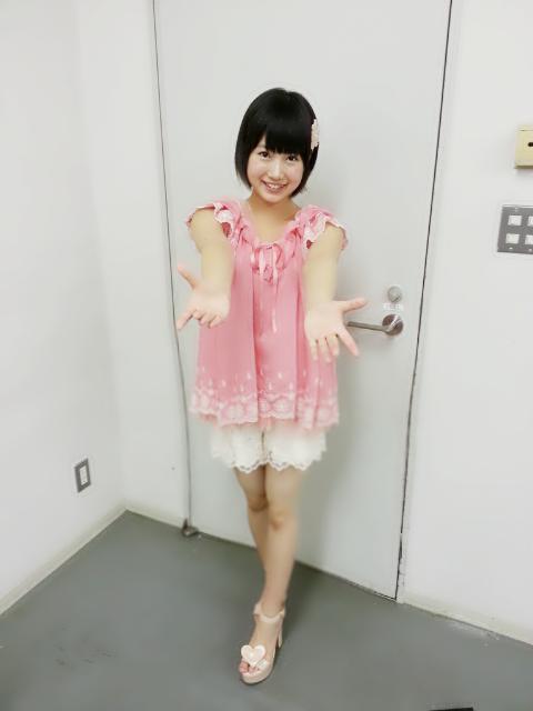 http://livedoor.blogimg.jp/omaeranews-idol/imgs/5/3/53457833.png